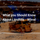 landfills and responsible waste management
