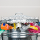 Domestic and Commercial Rubbish Clearance