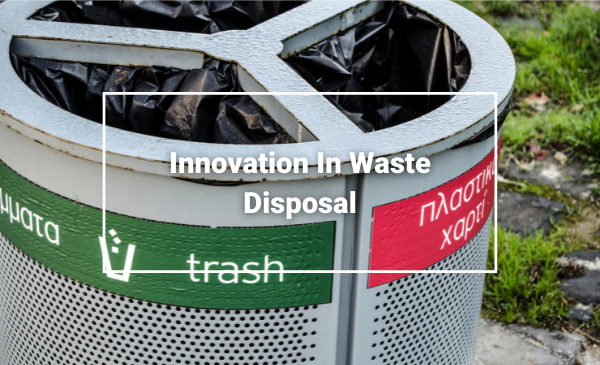 Waste Disposal Wirral