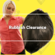 Rubbish Clearance Junk Removal Wirral
